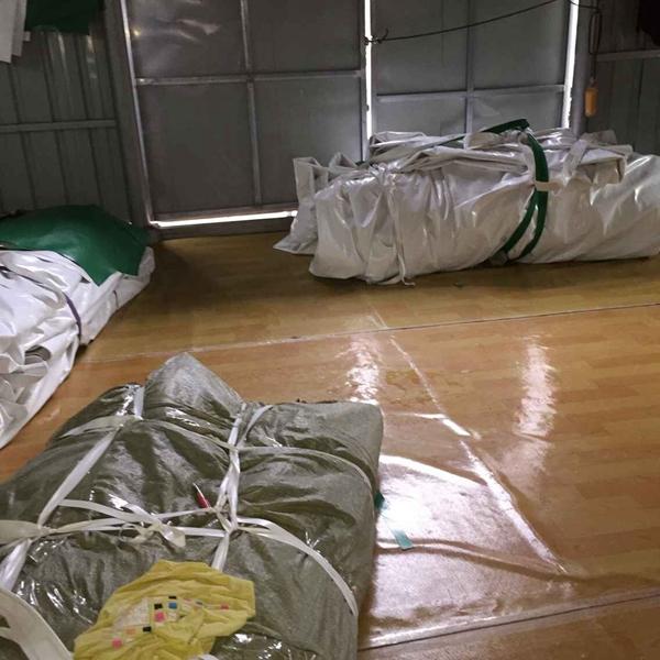 龙8国际官网首页车间